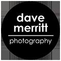 Dave Merritt Photography
